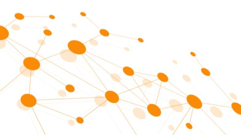 Connect2Discover@VDMA: Vorstellung Abteilung Technik, Umwelt und Nachhaltigkeit und Einblick ins Thema Produktsicherheit und Maschinenrichtlinie