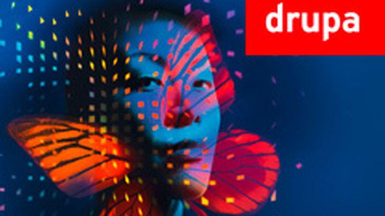 VDMA: Vortragsreihe internationaler Maschinenhersteller auf der virtual.drupa